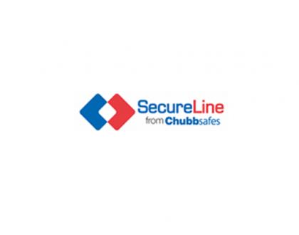 Secureline Safe Videos | Emergency Safe Opening Guides | Safe Zone