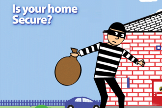 beat-the-burglar3