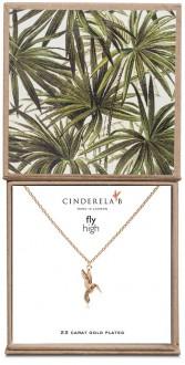 Image credit: Cinderela B Jewellery