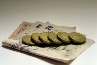 coins-and-cash-revisted-3-1259231