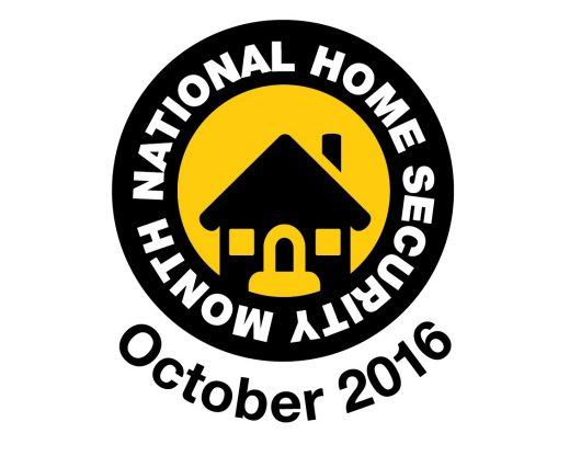 Yale_NHSM_2016_Logo 2